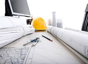 Asesoramiento en todo el proceso de construcción y reforma
