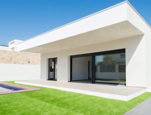 Consejos para construir una vivienda con un presupuesto cerrado sin sorpresas