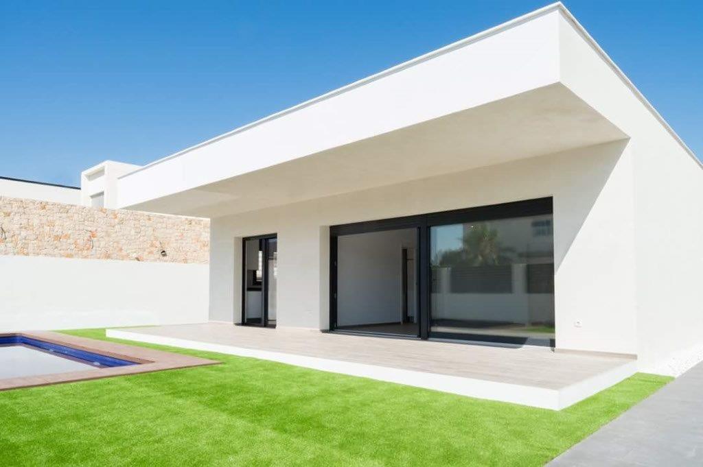 Construir una vivienda con presupuesto cerrado sin sorpresas